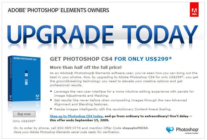 cs4-upgrade