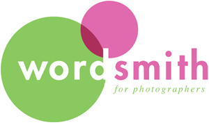 wordsmith-logo-web-4