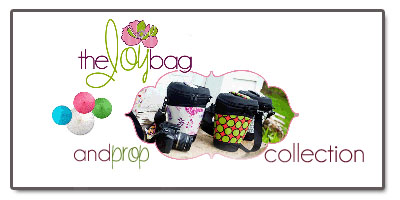 camera bags for moms