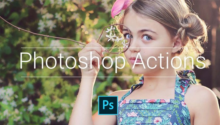 Greater Than Gatsby Photoshop Actions Torrents