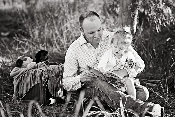 Edit Dad Ashley Crerend