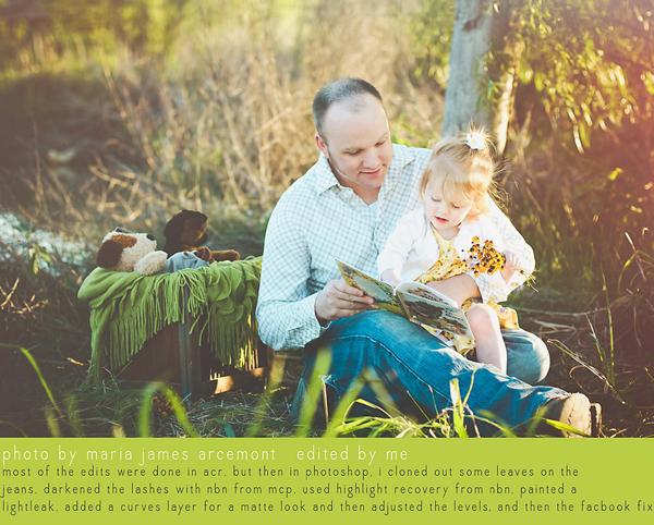 Edit Dad Jane Anne