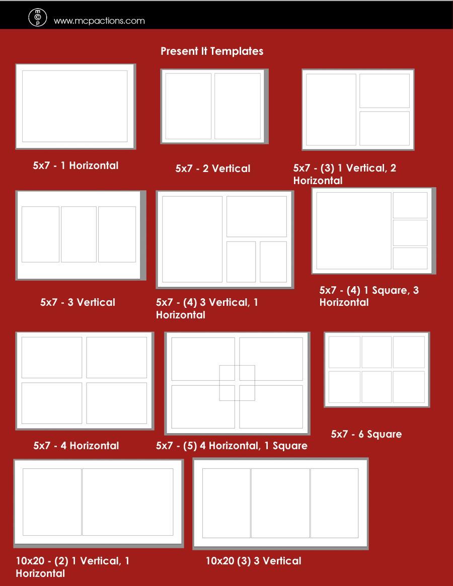 Lightroom-Template-Presets-Display-for-Web-Present-for-Print-18