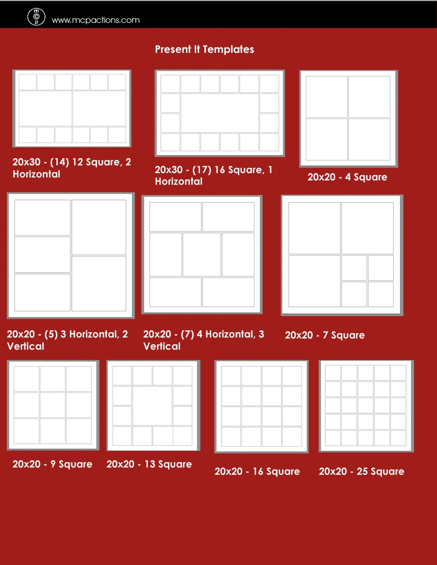 Lightroom-Template-Presets-Display-for-Web-Present-for-Print--21