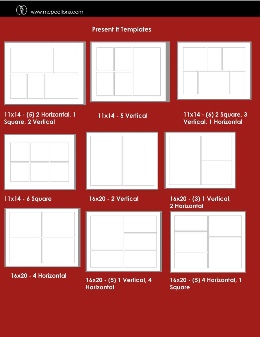Lightroom-Template-Presets-Display-for-Web-Present-for-Print-23