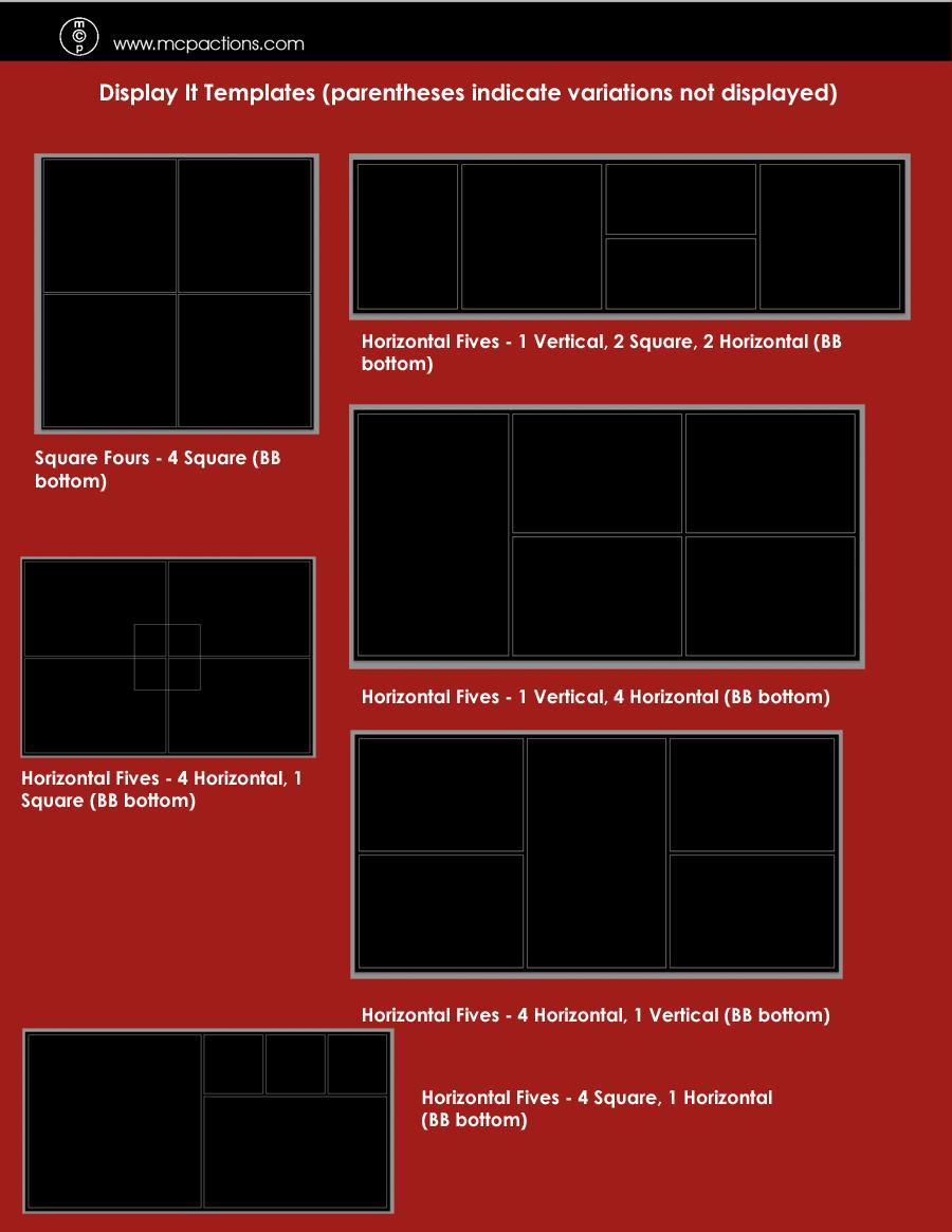 Lightroom-Template-Presets-Display-for-Web-Present-for-Print-24