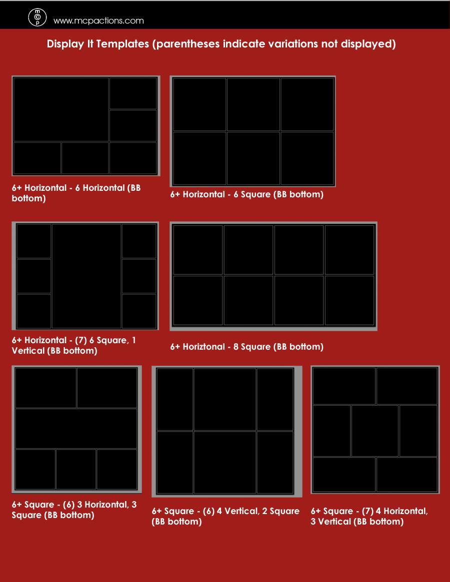 Lightroom-Template-Presets-Display-for-Web-Present-for-Print-25