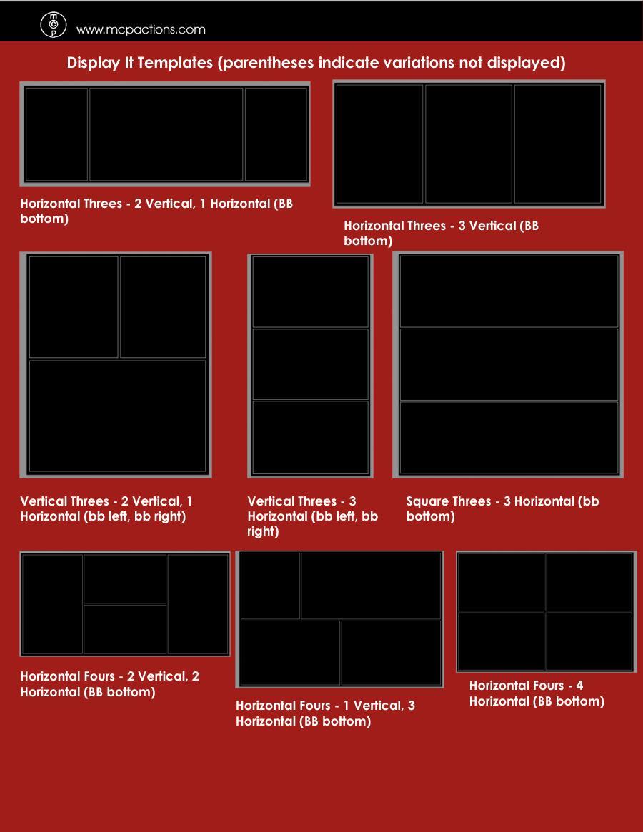 Lightroom-Template-Presets-Display-for-Web-Present-for-Print-28