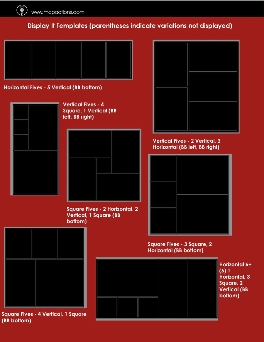 Lightroom-Template-Presets-Display-for-Web-Present-for-Print-31