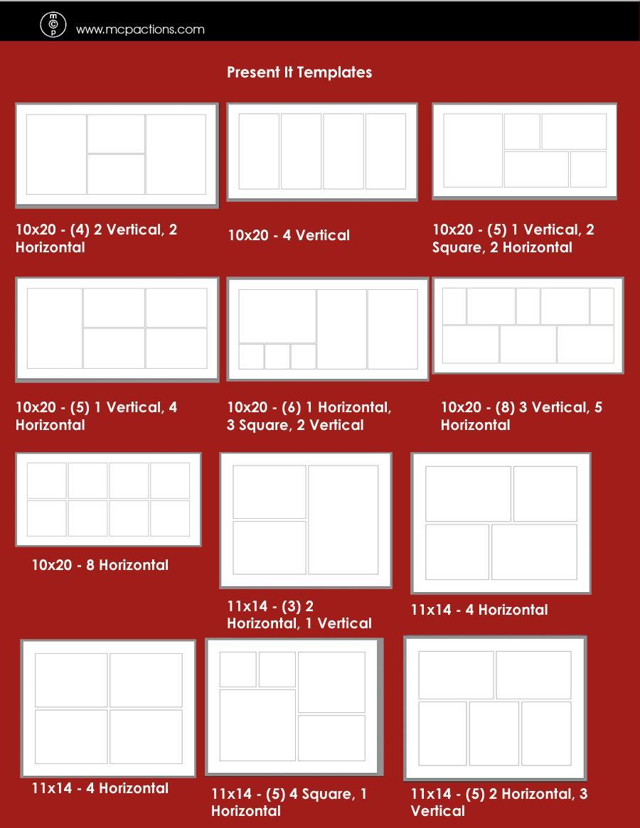 Lightroom-Template-Presets-Display-for-Web-Present-for-Print-36