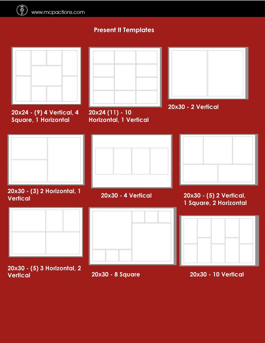Lightroom-Template-Presets-Display-for-Web-Present-for-Print-38