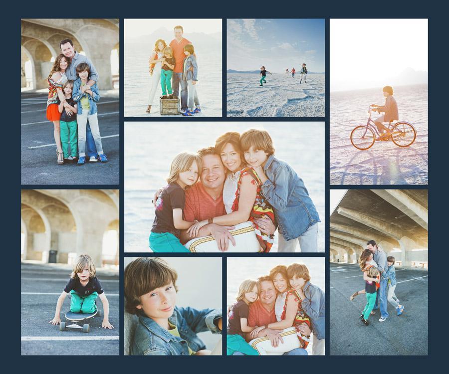 Lightroom-Template-Presets-Display-for-Web-Present-for-Print-8