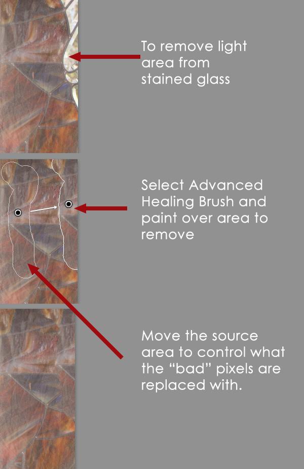 advanced-spot-healing-lightroom-5