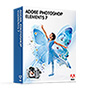 Adobe Photoshop Elements 7 - Full