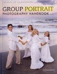 group portrait photography