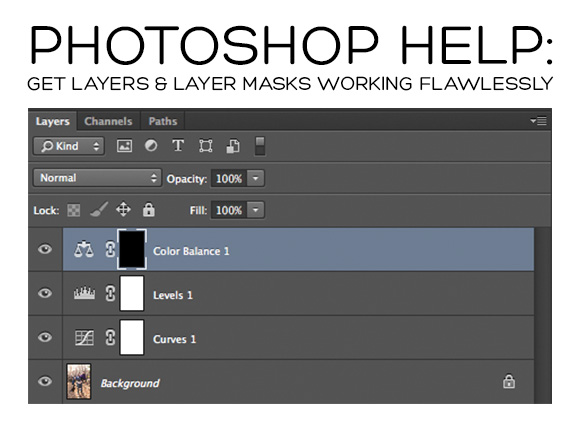 fix-layer-masks