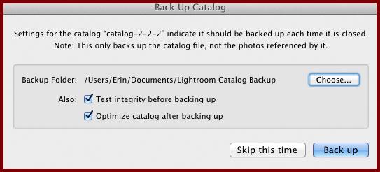 lightroom-backup-options-edited-2