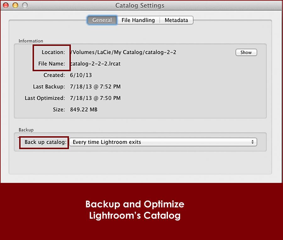 lightroom-catalog-settings