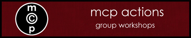 main-group-workshop-logo