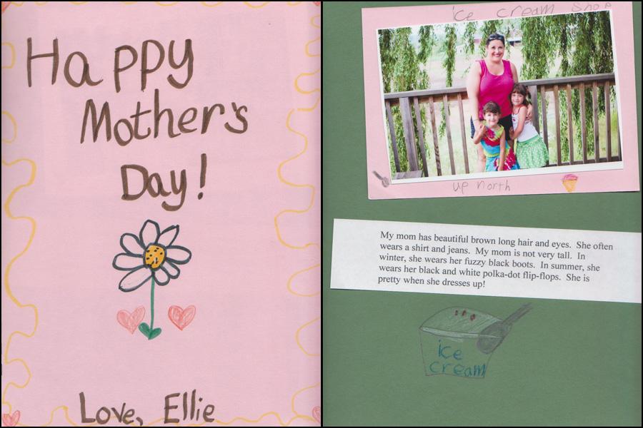 mom-ellie-page1