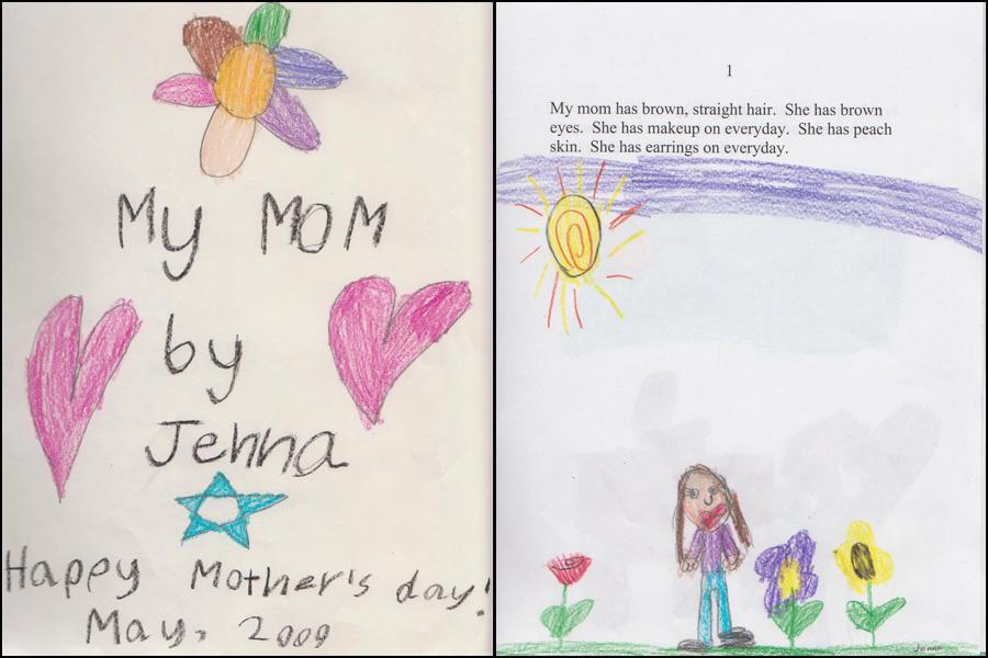 mom-jenna-page1
