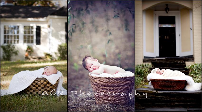 newborn-outside-basket