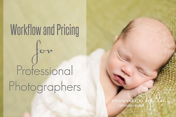 Portland Oregon Newborn Baby Photographer