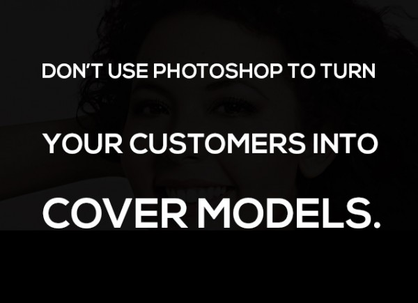 photoshop-models