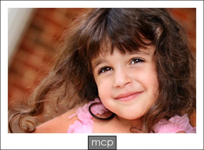 mcp-test-logo.jpg