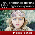 Find Photoshop Actions