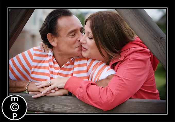 nane_and_papa_boo_visit-55.jpg