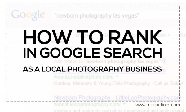 photography-rank-on-google