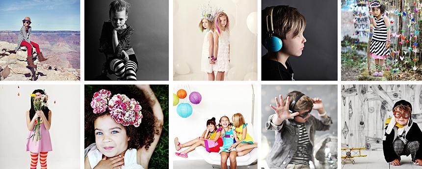 collaboratin ideas for photographers