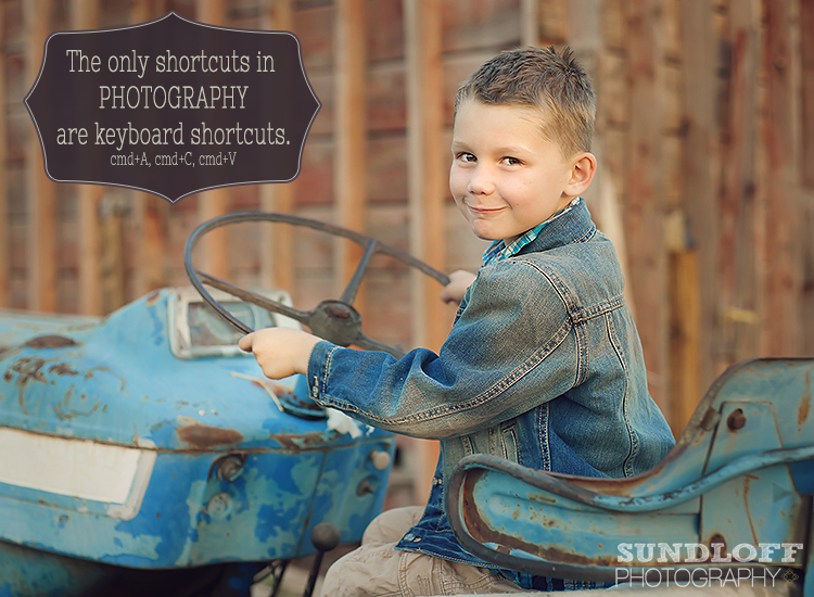 sundloffphotographykeyboard