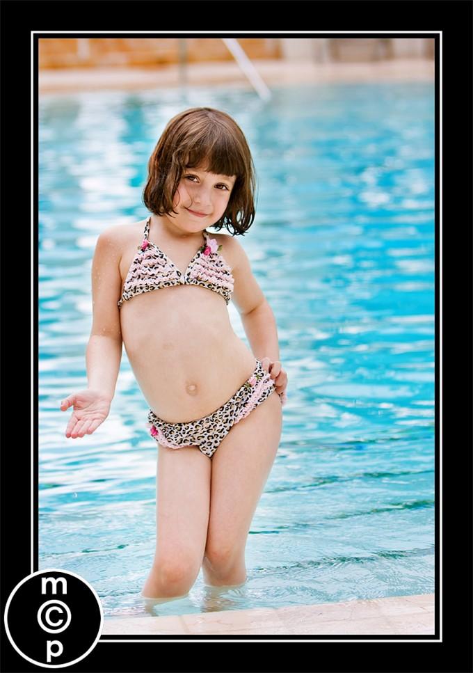 swimming-ellie.jpg