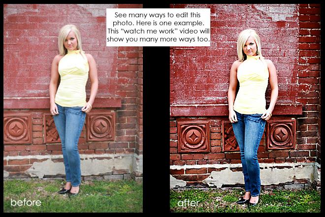 watch-me-work-quickie-set.jpg