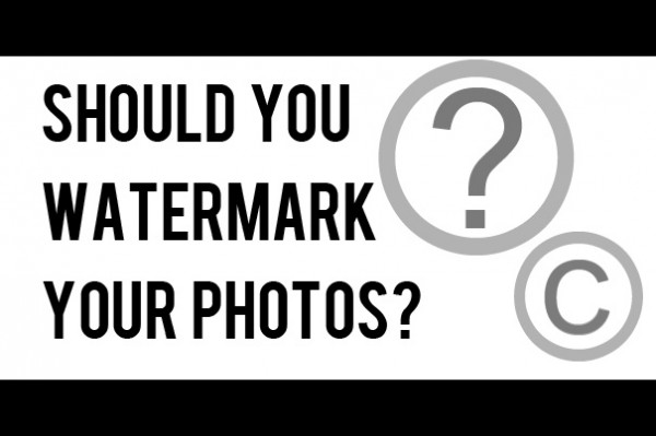 Watermark mistakes photographers should not make watermark ccuart Image collections