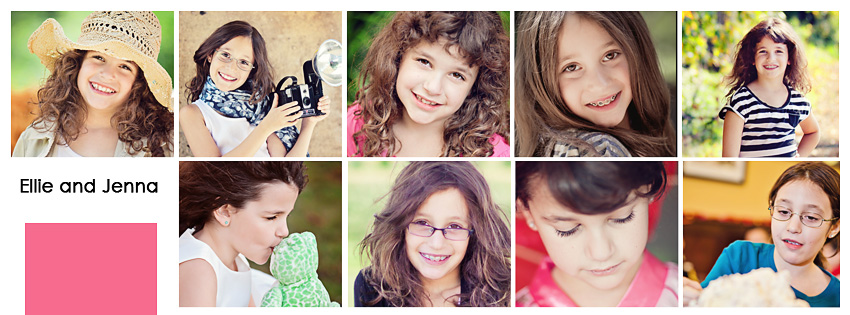 facebook timeline cover templates for photoshop and elements mcp