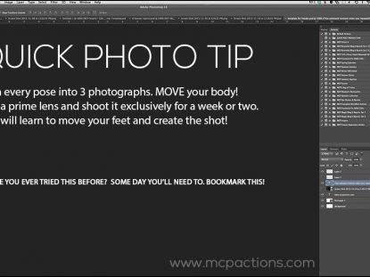 posing-tips