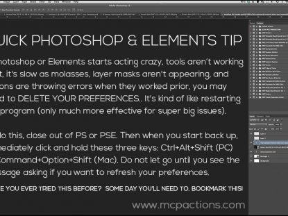 quick-photoshop-tip