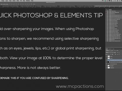 over-sharpening-photoshop