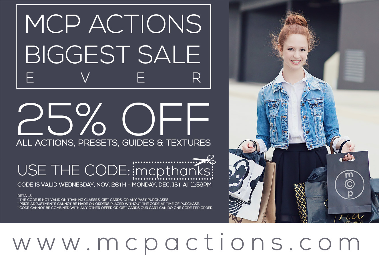 Mcp Actions Coupon go to regey.cf Total 3 active regey.cf Promotion Codes & Deals are listed and the latest one is updated on November 01, ; 2 coupons and 1 deals which offer up to 40% Off, $50 Off and extra discount, make sure to use one of them when you're shopping for regey.cf; Dealscove promise you'll get the.