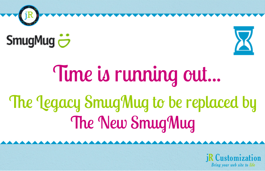 legacy-smugmug-retiring-article-by-jr-customization-mcp-actions