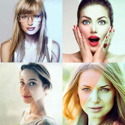 Digital-Artwork-Photoshop-Action-feature2