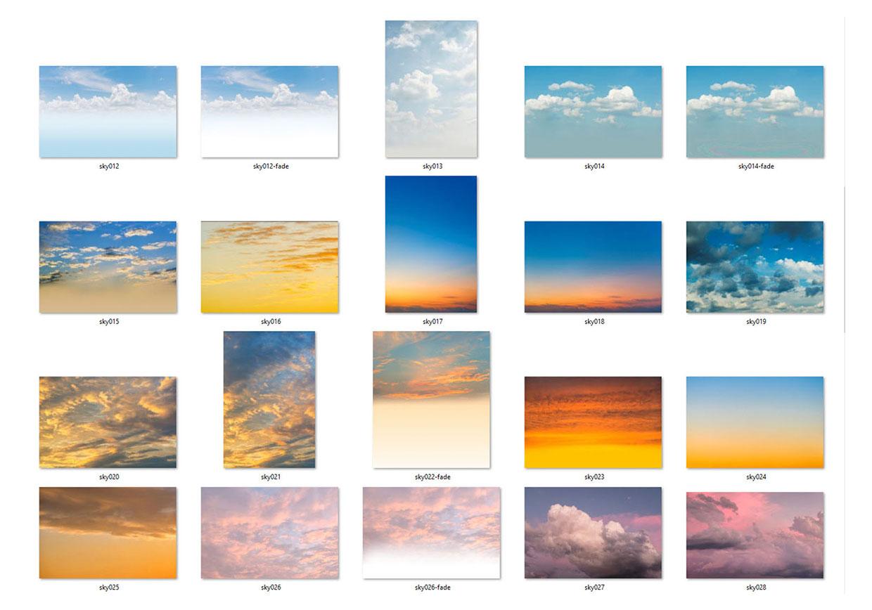 sky-background-swatch-3
