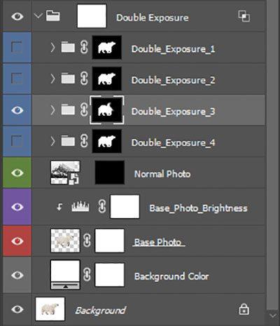 double-exposure-settings