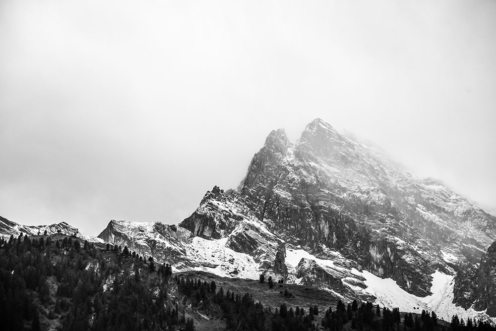 mountain-picture