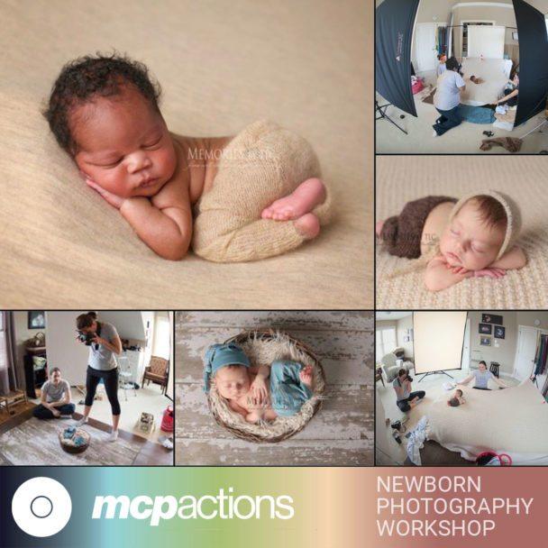 Newborn-Photography-Workshop-featured