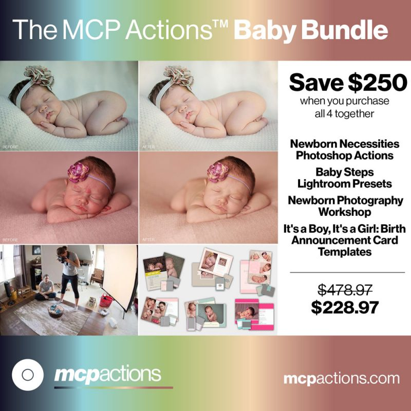 newborn-baby-action-bundle-sale