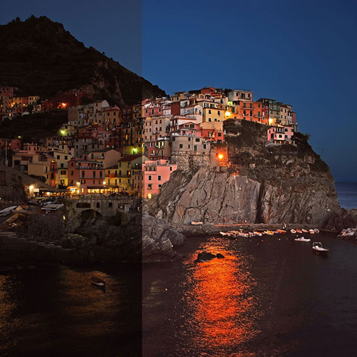 night-photoos-retouching